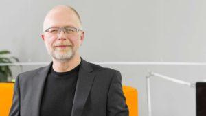 Dipl.-Ing Architekt Bernd Weitkamp