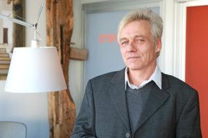 Dirk Lewejohann